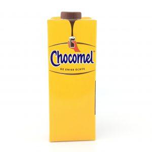 Chocomel 1l