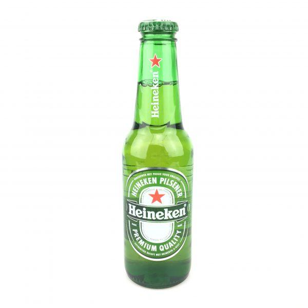 Heineken Fles Los 500 ml