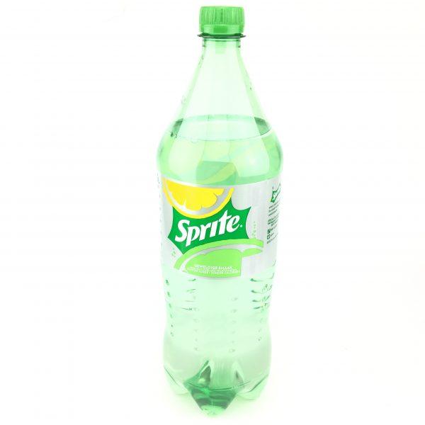 Sprite 1,5 Liter