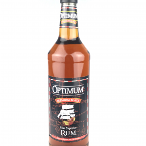 Optimum Bruine Rum 1l.