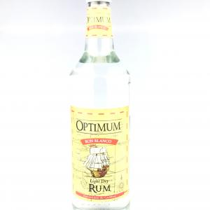 Optimum Rum Wit 1l.